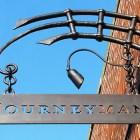 Journeyman11