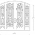 iron-doors-canada-12051110292585