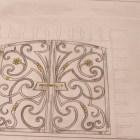 phoca_thumb_l_griile-portail-et-portillon