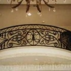 curved_balcony_railing