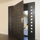 Modern-Contemporary-Residential-Doors-Design