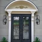 Porte-d-entree-pvc-portail-pvc-fer-forge-vitree-012 (1)