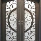 Wrought-Iron-door-Design-wkv-E2ZXXXGLO05RS