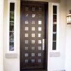grandEntrances_gallery_CustomContemporary_01
