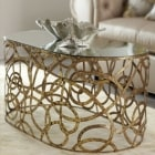 1ce1312901b64680_0099-w265-h265-b0-p0--traditional-coffee-tables
