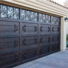 Iron-Garage-Door-Designs