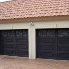 Iron_Garage_Doors