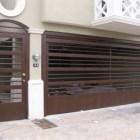 Protectores-y-Barandales-Contemporaneos-y-de-Forja-en-Otras-20120716002249