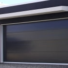 garage-door-insulated-panel-smart-platinum