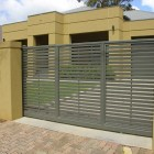 modern-home-fencing-and-gates