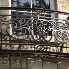 balconynew6lg