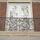balconynew_13lg