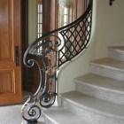 louis-xiv-style-stair-railing-newel--UDUwMC02NzA2LjMxMTYw