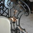louis-xiv-style-stair-railing-newel--UDUwMC02NzA2LjMxMTYx