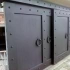 1354207943_460024288_5-Estructuras-Metalicas-Distrito-Federal