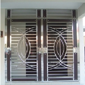 Stop That Draft 8 Ways To Keep Winter Chills Out besides Watch additionally Residential Doors besides Stainless Steel together with The Stele Of Axum Tigray Northern Ethiopia. on designer windows and doors