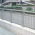 European-stainless-steel-stair-rail-_350x350