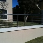 jaffery-stainless-steel-fence-custom