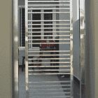 ss_door_grill3