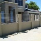 stainless-steel-fence-infill-panels-1