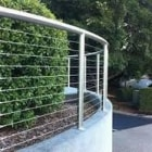 stainless-steel-fencing-250x250
