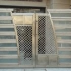 stainless-steel-gates-250x250